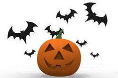 Résultats de recherche d'images pour «iconographie halloween»