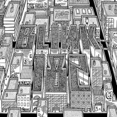 """A reunited Blink 182 has been smartly integrating a wide variety music tech services and gadgets in marketing for its new release """"Neighborhoods"""". Now comes an interactive album designed. Tom Delonge, Pop Rock, Rock And Roll, Back To Black, Blink 182 Neighborhoods, Blink 182 Albums, Sum 41, Mike Giant, Mayday Parade Lyrics"""
