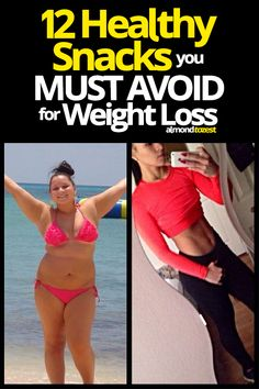 If you're looking for easy weight loss tips check these out – we've put together a list of simple ways you can activate rapid weight loss to shed unwanted pounds. Easy Weight Loss Tips, Weight Loss Snacks, Weight Loss Drinks, Losing Weight Tips, Healthy Weight Loss, How To Lose Weight Fast, Weight Gain, Weight Control, Lost Weight