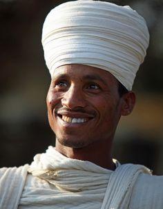 -foto in Ethiopië, door: ejfovermaat