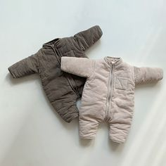 Cute Outfits For Kids, Baby Boy Outfits, Baby Boy Fashion, Kids Fashion, Kid Styles, Wishes For Baby, Gender Neutral Baby, Baby Boy Rooms, Boho Baby