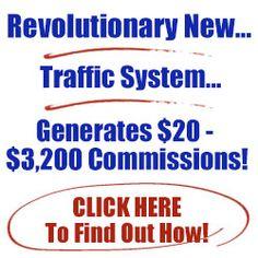 Make Up to $22,600 Per Month Using The Google & Facebook Money Secret  http://www.easiestsalessystem.com/lp/mrhomebiz1