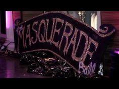 masquerade ball images - Google Search