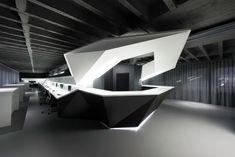 5osA: [오사] :: *오피스 리노베이션 프로젝트 [ UNIT4 ] office space