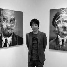 Artworks by Kim Byungkwan on Saatchi Art #art