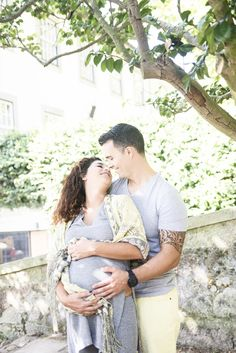 Maternity Session by My Frame - Photography & Design  www.myframe.pt   https://www.facebook.com/myframephotographydesign/