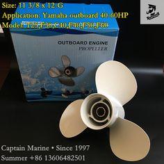 Summer Xia Captainpropeller02 Profile Pinterest