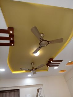 Spark Enterprises- Spark Enterprises  Sparkenterprises3… / +91 9769058547/ +91 8108784105  -#homeinteriordecoration #interiordecorationcollage #interiordecorationhotel #interiordecorationmaterials #interiordecorationminimalist