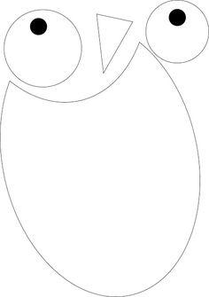 Βελόνα και κλωστή...: Δίψηφα φωνήεντα - δίψηφα σύμφωνα Mario, Symbols, Letters, Bird, Education, Fictional Characters, Greek, Birds, Letter