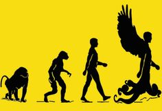 """The First Religion Devoted to Evolution: Julian Huxley (1887-1975) is remembered as one of the most eminent biologists and science writers of the 20th century. He's less well known for what he considered to be his true life's work: the establishment of a new religion he called """"evolutionary humanism.""""..."""