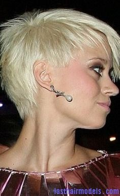 1000 images about Hairstyles on Pinterest