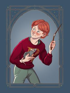 Harry Potter Characters on Behance zeichnung, Arte Do Harry Potter, Harry Potter Cartoon, Harry Potter Artwork, Harry Potter Drawings, Harry Potter Pictures, Harry Potter Wallpaper, Harry Potter Universal, Harry Potter Fandom, Harry Potter Characters