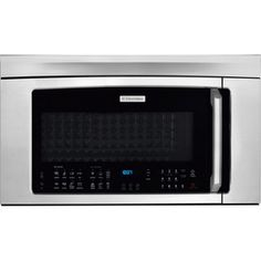 22 microwave convection oven combo