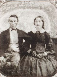 Elizabeth Catherine Thorn At Gettysburg- She Dug 105 Graves While 6 Months Pregnant At the time of the Battle of Gettysburg Elizabeth was caretaker of Evergreen Cemetery, the job normally performed by...