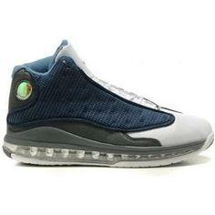 Air Jordan 13 Retro White Wheat shoes
