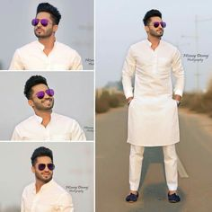 5 Photography Tips For Beginners - DiscoveryCool Punjabi Kurta Pajama Men, Kurta Men, Punjabi Men, Indian Men Fashion, Mens Fashion Suits, Men's Fashion, Fashion Design, Wedding Dress Men, Indian Wedding Outfits