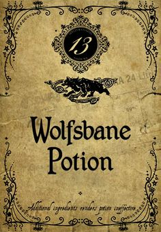 wolfsbane.jpg (469×675)