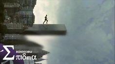 Enigma - Mystics Monks (Enigmatic Music Video) New Song 2017 Shinnobu