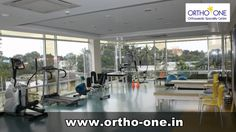 Ortho One orthopaedic hospital Coimbatore is the best place for physiotherapy, knee surgery, joint replacement, arthroscopy, spine surgery, sports injury treatment, shoulder surgery, paediatric orthopaedics etc with affordable cost in India.