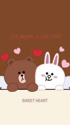 Wings Wallpaper, Wallpaper Wa, Cute Panda Wallpaper, Disney Wallpaper, Cute Love Gif, Cute Love Couple, Bunny And Bear, My Teddy Bear, Cute Cartoon Wallpapers