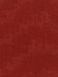 Big discounts and free shipping on Beacon Hill fabrics. Find thousands of luxury patterns. Only first quality. Sold by the yard. Item RA-057095.