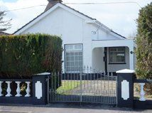 Detached House at 11 Clonmore Height's, Mullingar, Co. Westmeath
