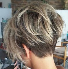 stylish-messy-short-pixie-haircut-designs-for-2017-platinum-hair-styles… stylish-messy-short-pixie-haircut-designs-for-2017-platinum-hair-styles http://www.tophaircuts.us/2017/05/02/stylish-messy-short-pixie-haircut-designs-for-2017-platinum-hair-styles/