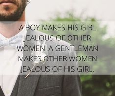boyfriend to husband quotes - jealousy #relationshipquotes #funnyrelationshipquotes #boyfriendquotes #datingquotes