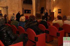 """Fotogallery inaugurazione mostra """"Noi donne"""" - http://www.gussagonews.it/fotogallery-inaugurazione-mostra-noi-donne-marzo-2016/"""