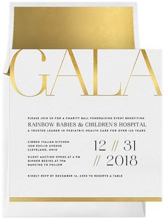 pixels Informations About modern-gala-invitations- Event Invitation Design, Gala Invitation, Corporate Invitation, Business Invitation, Dinner Invitations, Invitation Cards, Wedding Stationery Tips, Wedding Party Invites, Gala Themes