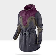 Nike x Undercover Gyakusou Lightweight Women's Running Jacket