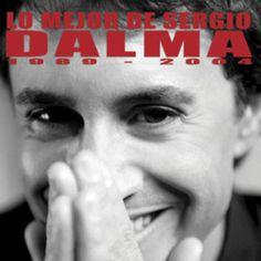 Galilea, a song by Sergio Dalma on Spotify