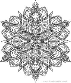 freegreetings.jpg (3482×4039)