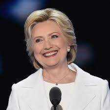 Rezultat slika za hillary clinton