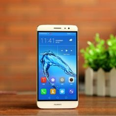 Huawei G9 Plus smartphone was launched in July 2016. The phone comes with a 5.50-inch touchscreen display with a resolution of 1080 pixels by 1920 pixels