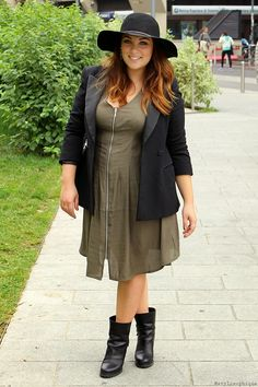 OUTFIT || When in Milan ~ Iris Tinunin - Fashion and Beauty Blogger [more on www.stylosophique.com]