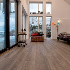 Berry Alloc Flooring at Create Interiors Edinburgh Oak Laminate Flooring, Solid Wood Flooring, Royal Oak Floors, Berry Alloc, Interior Garden, Scandinavian Interior Design, Light Oak, Luxury Decor, Decoration