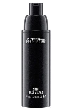 Which products do the artists who work for MAC swear by? You might think its an essential like concealer or lipstick, but after interviewing eight MAC makeup artists, we found that wasnt the case.