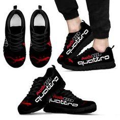 chaussure puma audi
