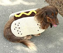 1000 Images About Crochet For Pets On Pinterest Dog