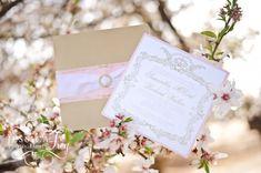 Jessica-Frey-Sleeping-Beauty-wedding-22