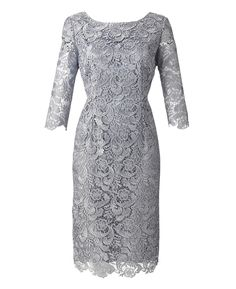 Shop 1920s Plus Size Dresses and Costumes   Flappers, 1920s and ...