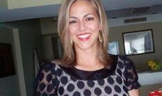Večer natrite a konečne sa dobre vyspíte: Zázračná masť na boľavé kolená, ten recept mi poradila mama! | Báječné Ženy Tracy Anderson, Health Fitness, Inspiration, Funguje To, Tops, Women, Fashion, Biblical Inspiration, Moda