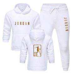Dope Outfits For Guys, Stylish Mens Outfits, Casual Outfits, Mens Jogger Pants, Sport Pants, Tracksuit Set, Spring Shirts, Sports Shirts, Mens Sweatshirts
