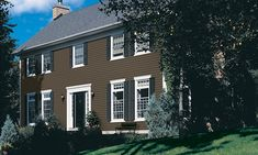 61 Best Siding Images In 2016 Exterior Siding Pavement