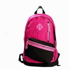 Treck Pack Fur Love Medium backpack Marc Jacobs 4xGjgibjN