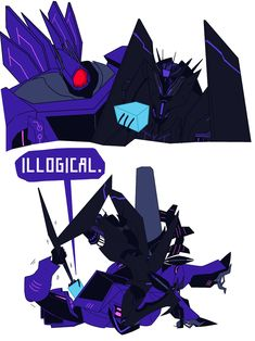 Picture memes by Chaotic_Tea: 1 comment - iFunny :) Transformers Prime Bumblebee, Transformers Soundwave, Transformers Memes, Transformer 1, Fandoms, Sound Waves, Funny Games, Just In Case, Marvel