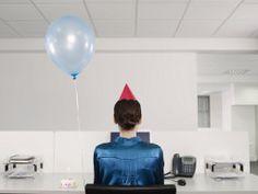 Successen benoemen en vieren belangrijkste gewoonte - Alles over Het Nieuwe Werken | Werken20.nl