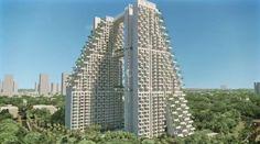 Sky Habitat | Singapore #SingaporePropertySHOWROOM - ENQUIRY HOTLINE:(+65) 6100 7122 SMS: (+65) 97555202  http://showroom.com.sg/sky-habitat-showflat-location-singapore-property-showroom/  #HotLaunches #SingaporeNewLaunches #Showflat #ShowflatLocation #15MinutesDriveToCBD, #MinutesWalkToBishanMRT, #NearSchools, #PrimeLocation #District15-16, #Hotlaunches, #Residential #NewCondo #HDB #CommercialProperty #IndustrialProperty #ResidentialProperty #PropertyInvestment #LatestProper