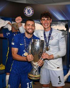 Chelsea Football, Chelsea Fc, Chelsea Champions, Hero, Blue, Storage, Chelsea F.c.
